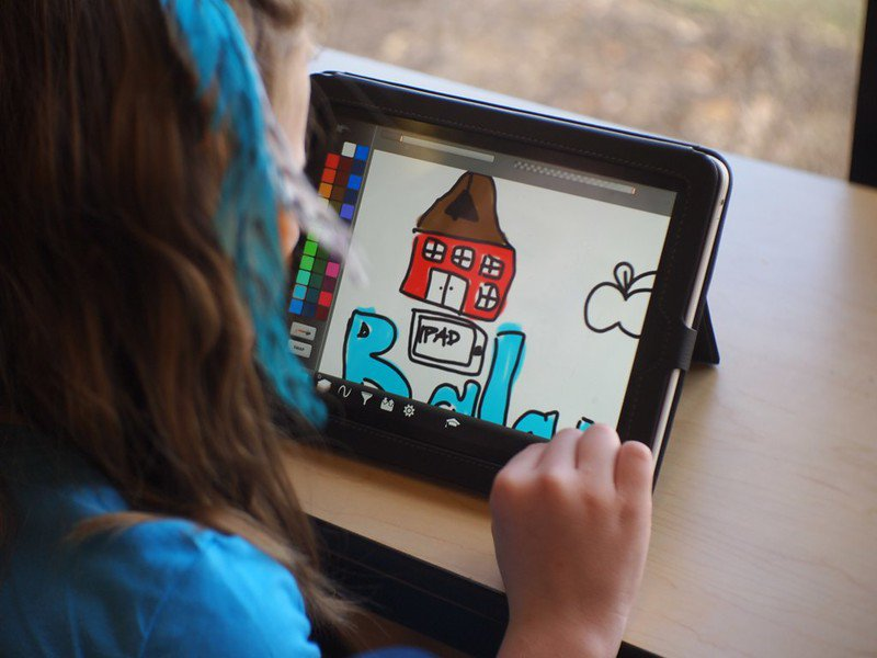 Tutoring Online With Homework