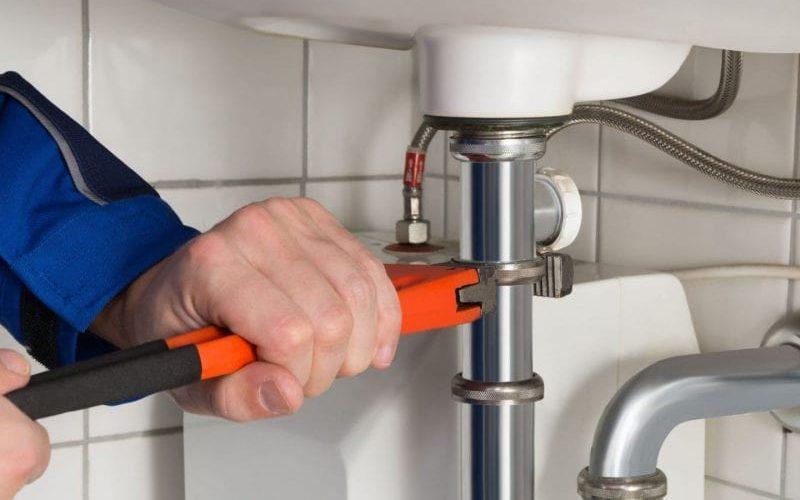 Benefits of Business Plumbing Solutions