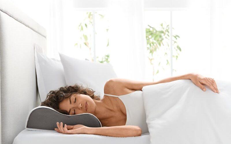 Improved Sleep Hygiene