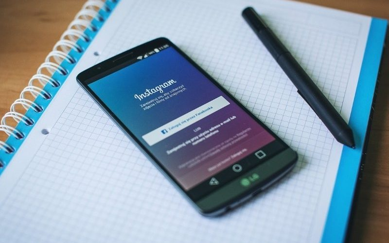Effective Instagram Marketing